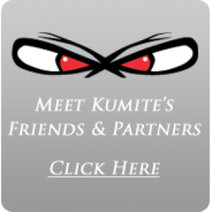 Learn More About Kumite